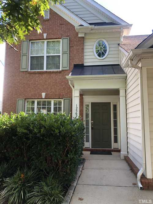 $420,000 - 4Br/3Ba -  for Sale in Wakefield, Raleigh