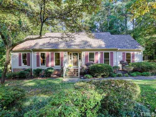 $400,000 - 3Br/2Ba -  for Sale in Greystone Wedges, Raleigh