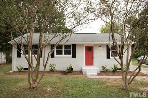$339,900 - 3Br/2Ba -  for Sale in Biltmore Hills, Raleigh