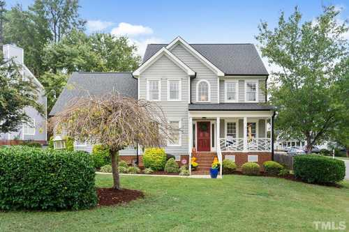 $425,000 - 4Br/3Ba -  for Sale in Durant Trace, Raleigh