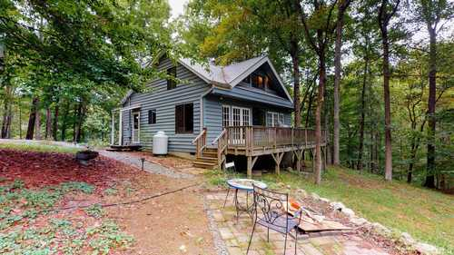$310,000 - 2Br/1Ba -  for Sale in Boothe Hill, Chapel Hill