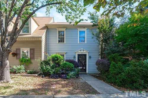 $225,000 - 2Br/3Ba -  for Sale in River Birch, Raleigh