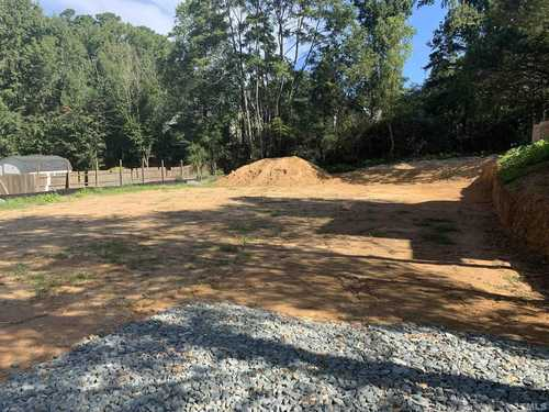 $825,000 - 4Br/3Ba -  for Sale in Not In A Subdivision, Apex