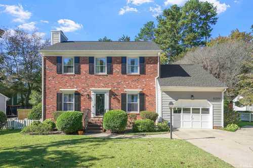 $410,000 - 3Br/3Ba -  for Sale in North Ridge Villas Estates, Raleigh