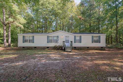 $200,000 - 3Br/2Ba -  for Sale in Not In A Subdivision, Apex