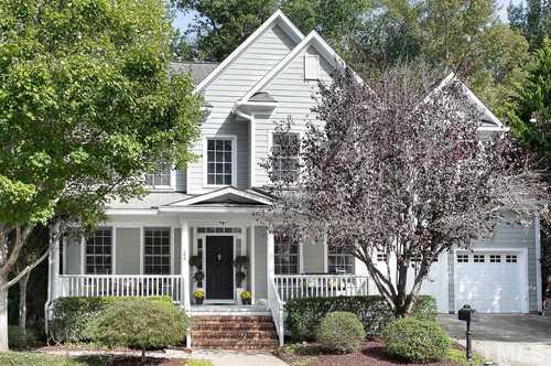 $919,000 - 5Br/5Ba -  for Sale in Meadowmont, Chapel Hill