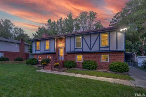 $435,000 - 5Br/3Ba -  for Sale in Falls Church, Raleigh
