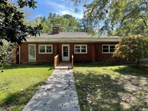 $239,500 - 4Br/2Ba -  for Sale in Not In A Subdivision, Zebulon