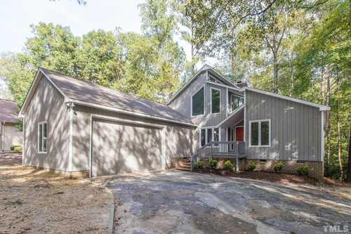 $279,900 - 2Br/3Ba -  for Sale in Carolina Trace, Sanford