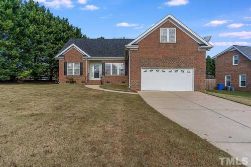 $375,000 - 3Br/2Ba -  for Sale in Northwyck, Fuquay Varina