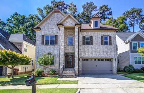 $625,000 - 4Br/4Ba -  for Sale in Friendship Corner, Cary