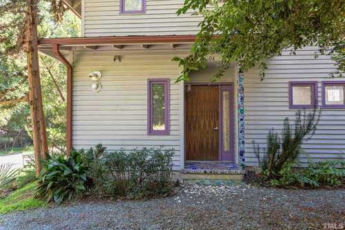 $409,000 - 3Br/2Ba -  for Sale in Arcadia, Chapel Hill