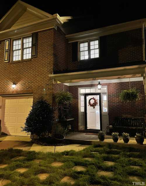 $298,000 - 3Br/3Ba -  for Sale in Avent Acres, Holly Springs