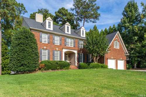 $1,050,000 - 4Br/4Ba -  for Sale in Preston Village, Cary