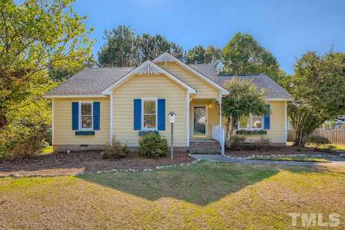 $331,900 - 3Br/2Ba -  for Sale in Amherst, Apex