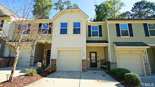 $245,000 - 3Br/3Ba -  for Sale in Richland Hills, Wake Forest