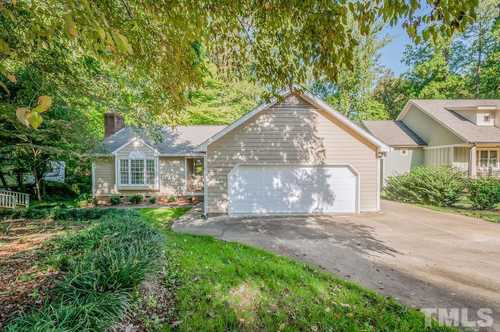 $399,000 - 3Br/3Ba -  for Sale in Beaver Pond, Cary
