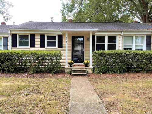 $212,000 - 2Br/1Ba -  for Sale in The Cottages At Whitaker, Raleigh