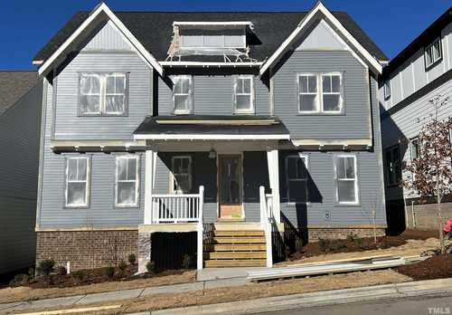 $765,000 - 5Br/4Ba -  for Sale in 751 South, Durham