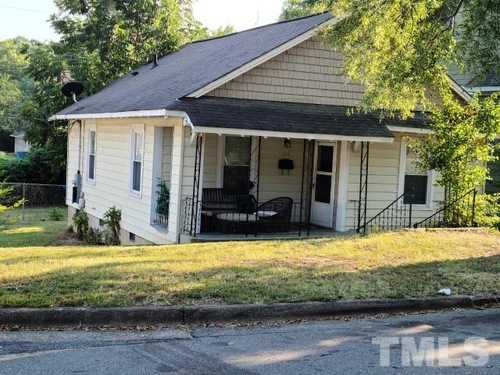 $219,900 - 2Br/1Ba -  for Sale in Not In A Subdivision, Durham