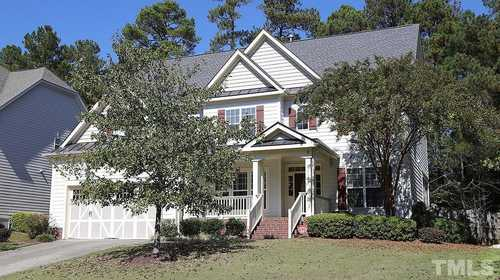 $520,000 - 5Br/4Ba -  for Sale in Fairfield, Durham