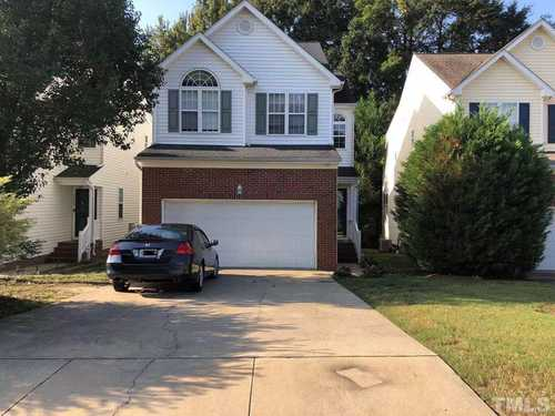 $312,990 - 3Br/3Ba -  for Sale in Hedingham, Raleigh