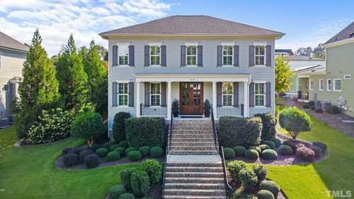 $685,000 - 3Br/3Ba -  for Sale in Briar Chapel, Chapel Hill