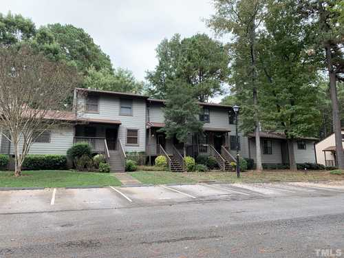 $225,000 - 2Br/3Ba -  for Sale in Not In A Subdivision, Raleigh