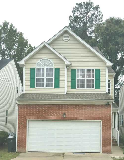 $310,000 - 3Br/3Ba -  for Sale in Hedingham, Raleigh