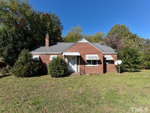 $99,000 - 2Br/1Ba -  for Sale in Not In A Subdivision, Sanford