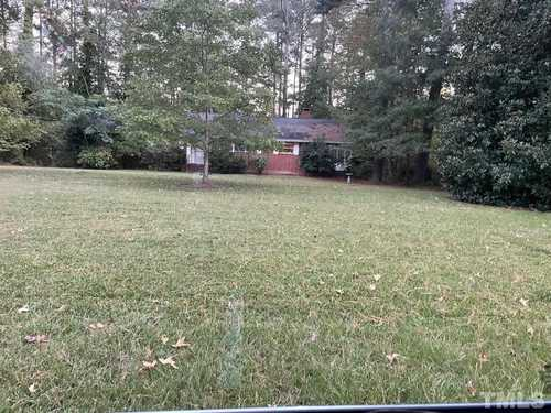 $350,000 - 4Br/2Ba -  for Sale in Not In A Subdivision, Durham