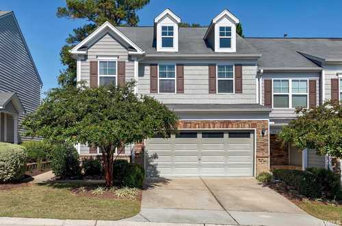 $385,000 - 3Br/3Ba -  for Sale in Olde Carpenter, Cary