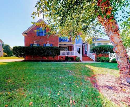 $649,000 - 4Br/4Ba -  for Sale in Fair Oaks, Apex