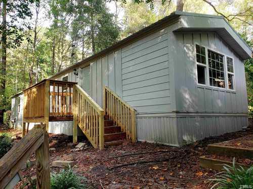 $165,000 - 2Br/2Ba -  for Sale in Woodway, Garner