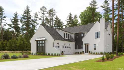 $1,385,000 - 5Br/6Ba -  for Sale in Stoneridge Place, Raleigh
