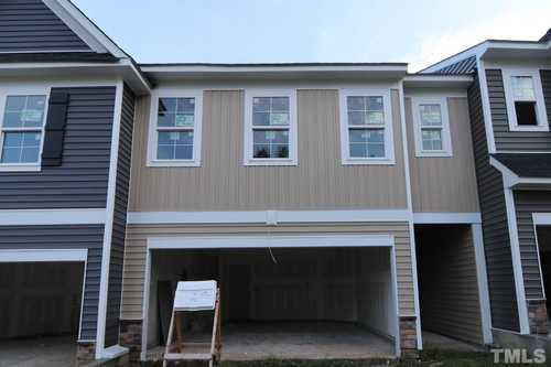 $534,659 - 4Br/4Ba -  for Sale in Carpenters Pointe, Cary