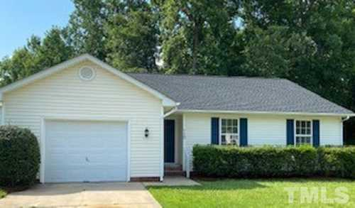 $275,000 - 3Br/2Ba -  for Sale in Sandy Springs, Fuquay Varina