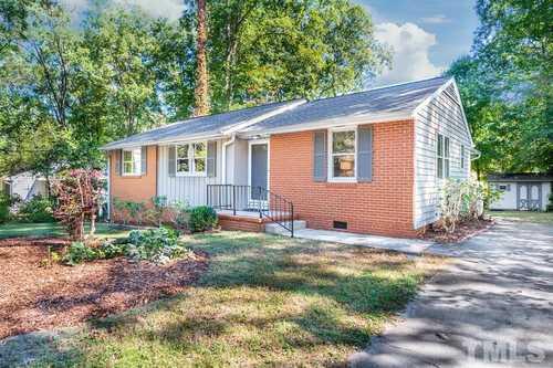 $315,000 - 3Br/2Ba -  for Sale in Ridgefield, Chapel Hill
