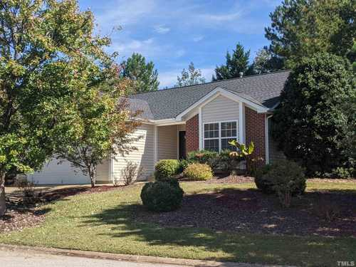 $335,000 - 3Br/2Ba -  for Sale in Braxton Village, Holly Springs