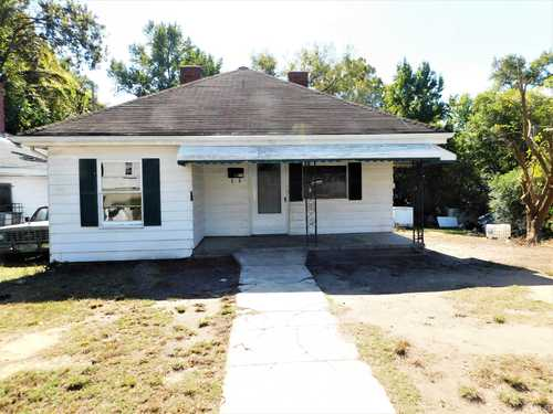 $149,000 - 3Br/2Ba -  for Sale in Not In A Subdivision, Durham