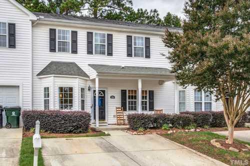 $335,000 - 5Br/3Ba -  for Sale in Groves At Morrisville, Morrisville