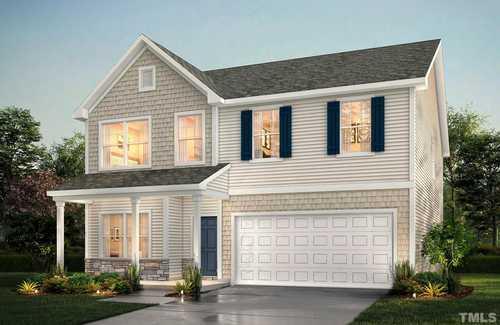 $435,000 - 3Br/4Ba -  for Sale in Copper Ridge, Clayton