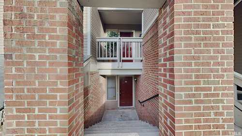 $199,900 - 1Br/1Ba -  for Sale in Chesapeake Landing, Cary