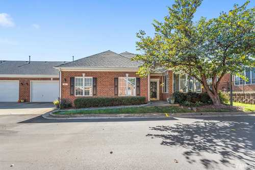 $395,000 - 2Br/2Ba -  for Sale in Troon At Kildaire, Cary
