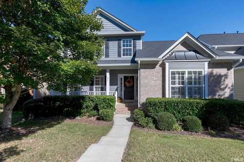 $625,000 - 5Br/3Ba -  for Sale in Carpenter Village, Cary