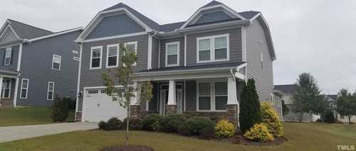 $475,000 - 4Br/3Ba -  for Sale in South Lakes, Fuquay Varina