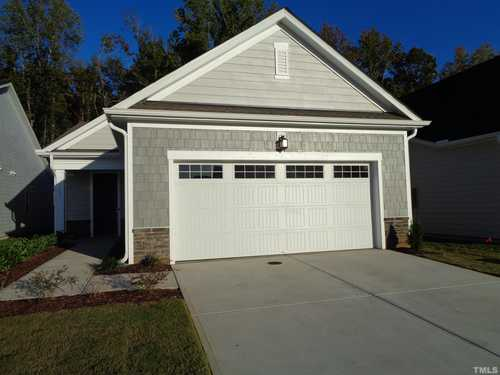 $342,900 - 2Br/2Ba -  for Sale in Auburn Village, Raleigh