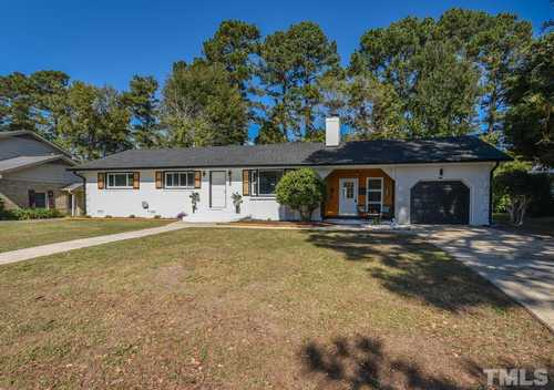 $260,000 - 3Br/2Ba -  for Sale in Edgebrook, Selma
