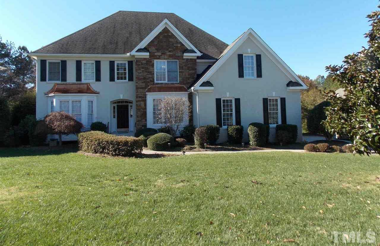 Homes For Rent In Morrisville Nc Block Amp Associates Realty