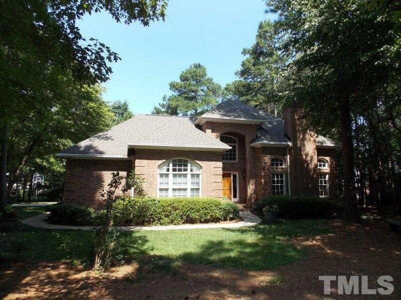 Homes for rent in raleigh nc block associates realty - Public indoor swimming pools cary nc ...